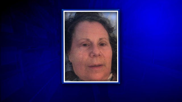 Woman Kidnapped from Newton Assisted Living Facility