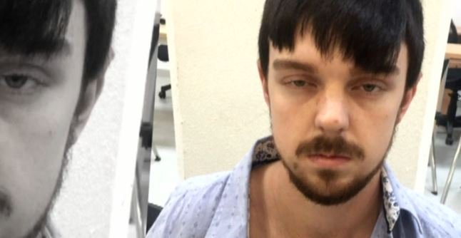 Ethan Couch's lawyer: Teen may be in Mexico against his will